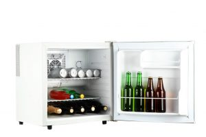 Best Wine Cooler of 2020 Complete Reviews With Comparisons